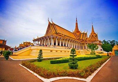 angkor taxis tour
