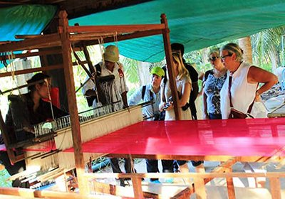 angkor taxis tours1