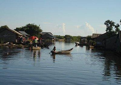 cambodia tourist guide 1