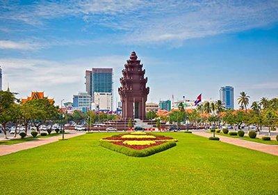 phnom penh jpg